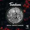 Shanti People - Tandava (Blazy & Gottinari Remix) Full