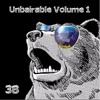 Unbairable Volume 1