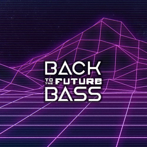 200+ Top-Notch Future Bass Presets For Serum + 3 Ableton Project Files