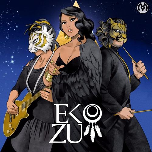 Eko Zu