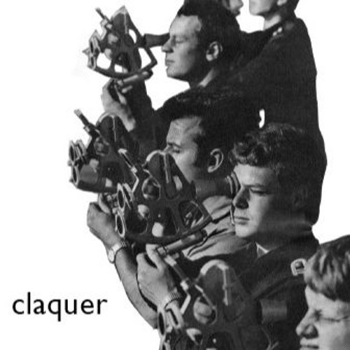 Claquer - Raising them up