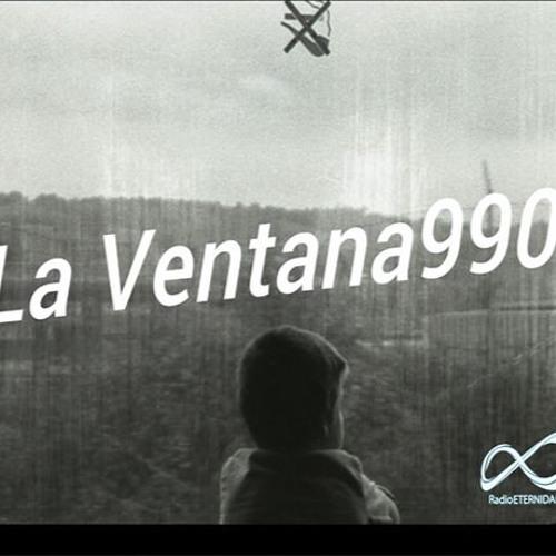 La Ventana 990 - Un enfoque pastoral a la tragedia de Monterrey - 19/01/2017