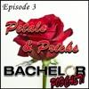 Backstreet's Back, Oh No!! (E03 Week 3 of The Bachelor Season 21)