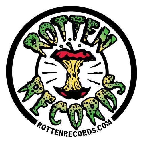 Acid Bath By Jeffery Chase Mcminn On Soundcloud Hear The World S Sounds