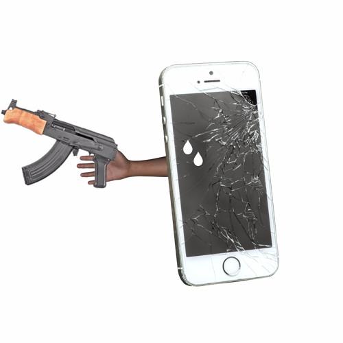 crack 2 chainz soundcloud mobile