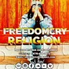 FREEDOMCRY MUSIQ - RELIGION ║ OFFICIAL AUDIO ║ REGGAE MUSIC 2017
