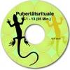 PR-10Ritual3-Musik