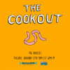 The Cookout Mix - Live on SiriusXM/Electric Area (Jan 17, 2017)