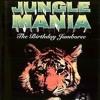 Andy C @ Jungle Mania - 1st Birthday - 1995
