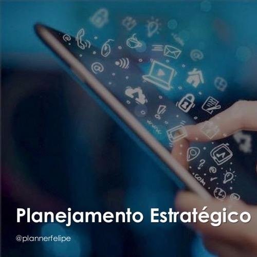 JingleCast - Ep.01 (piloto) Questionamentos sobre Planejamento