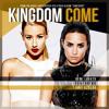 Demi Lovato - Kingdom Come (Cover by Mehmet Gundas) DEMO