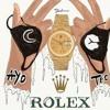 Ayo And Teo - Rolex #rolexchallenge