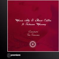 Premiere: Marie Joly & Black Coffee - Gratitude (Pablo Fierro Remix)(Offering Recordings)