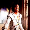 Michael Jackson we are here to change the world shorten version