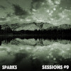 Sessions #9