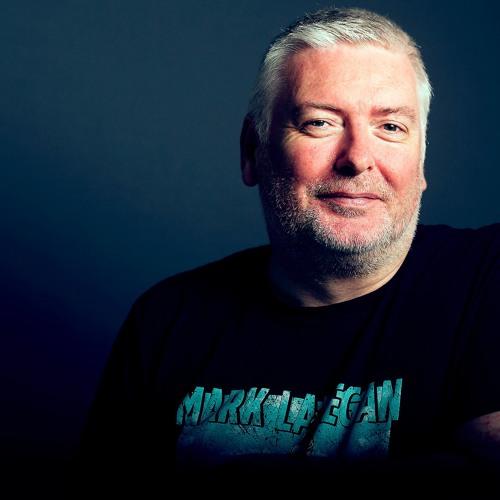 Pete Sutton Interview