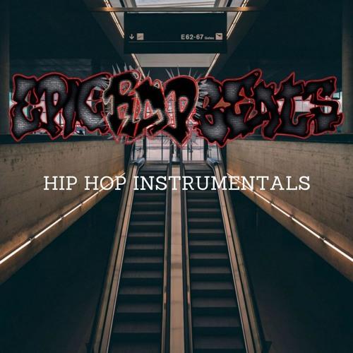 Epic Rap Beats - FTC 130