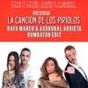 Maki & María Artés- La Canción De Los Pipiolos(Rafa Marco & Asdrubal Arrieta-Rumbaton)>FREE>BUY©