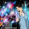 03 SANKRANTHI [VASTAVA JANAKI] {my STLEY} MIX BY DJ SRIKANTH ASH.mp3