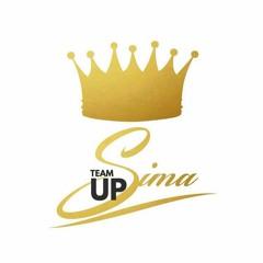 #TeamSima