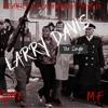 'LARRY DAVIS' BL Spitz & MF Millz (2014)