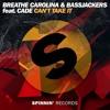 Breathe Carolina & Bassjackers ft. CADE - Can't Take It