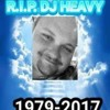 DEEJAYDISCODANE  90'S- & EARLY 2000'S BREAKBEAT HITS LIVE ON FACEBOOK