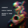 Coolu Temper (Razaq El Toro Remix) mp3