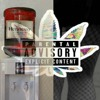 Henny & Hoes (Freestyle) (Original) mp3