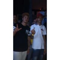 MC XODOZINHO PART : MC BOBILOUCO - MORENA SE ENVOLVE - DJ NIGO E DJ CJ