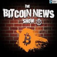 Bitcoin News #32 - China oversight, Coinbase now likes SegWit, Lightning Alpha