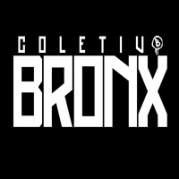 Coletivo Bronx - Fuga Para Liberdade [Prod. BocaBrx]