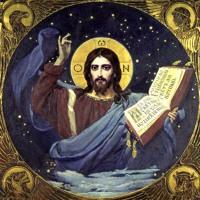 Track 8 - Holy Byzantium
