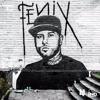 Nicky Jam - El Amante - 90 [By.ReliX] (DEMOS)