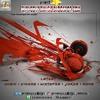 Sai Baba || Fb, Twt@ShyneGuyzMusic
