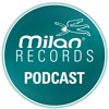 Milan Records Podcast - a conversation with Paul Haslinger (Resident Evil: The Final Chapter)
