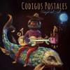Bonus Track: Sombras en el pecho