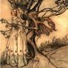 Razor Fairies Sampler