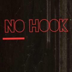 YNW MELLY - No Hook FEAT JGreen1k  X YG Cash