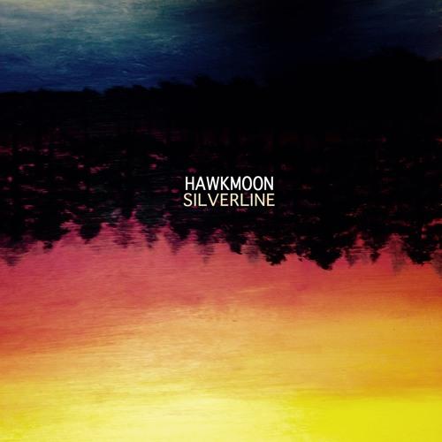 HAWKMOON - Silverline