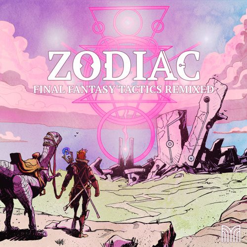 ZODIAC - Antipyretic