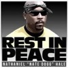 These Days Freestyle(Nate Dogg)