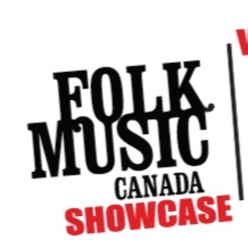 Folk Music Canada FAI 2017 #FMCTopNotch