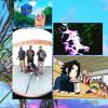 Brent Zakie x Y.N - Flawless Victory (Prod by YOAJM)