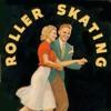 Vintage Dance mp3