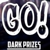 Go! - Dark Prizes [Original Mix]