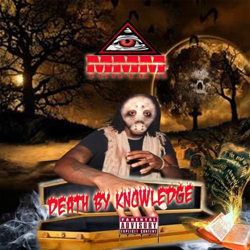 Kill All Idols -MMM (Prod. BigSidOnTheTrack)