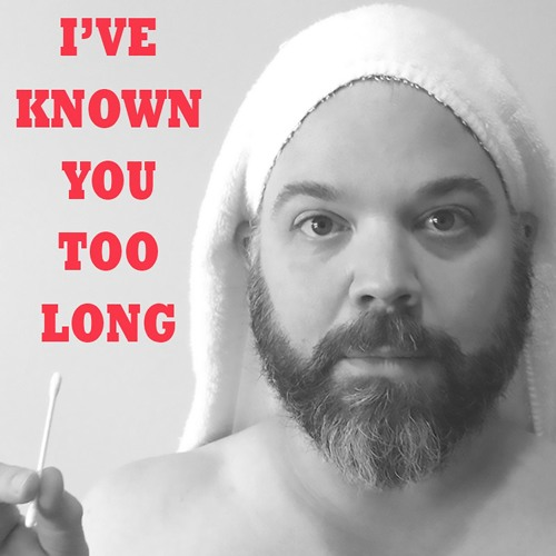 I'VE KNOWN YOU TOO LONG - Ep. 26point5: Demian Johnston Check In