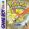 Violet, Olivine City music - Pokémon Gold/Silver/Crystal
