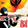 03 - Ik Bhindranwala - Sukha Singh - Tigerstyle (Www.Dilpreetzone.peperonity.com